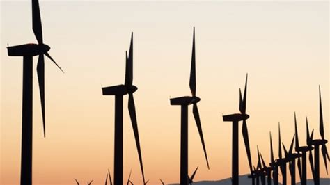construction begins on 400 million tumbler ridge wind new 400 million wind farm to be built near tumbler ridge