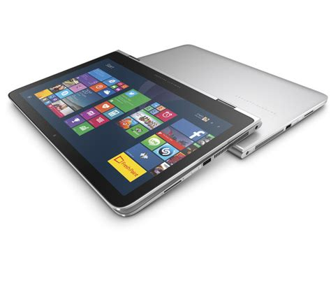 Hp Ios Android Tablet windows forecast to gradually grab tablet market