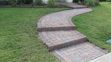 Types Of Patio Pavers Types Of Pavers Pictures To Pin On Pinsdaddy