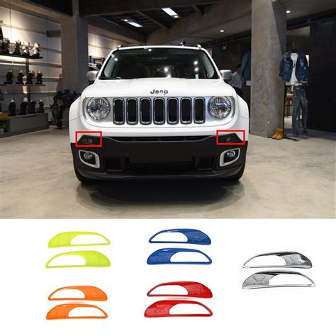 light pink jeep find more stickers information about for jeep renegade