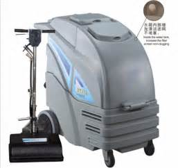 Foam Upholstery Cleaning Machine by Three In One Foam Sofa Cleaning Machine Buy Foam