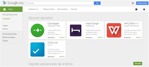 play store themes xda play store won t display paid apps both on d android
