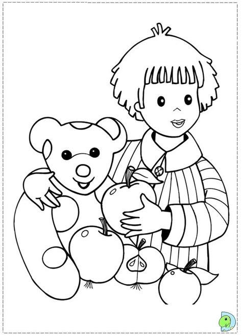 goodnight gorilla coloring page goodnight gorilla coloring pages