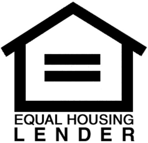 equal housing lender kentucky usda rural housing mortgage loans i am a