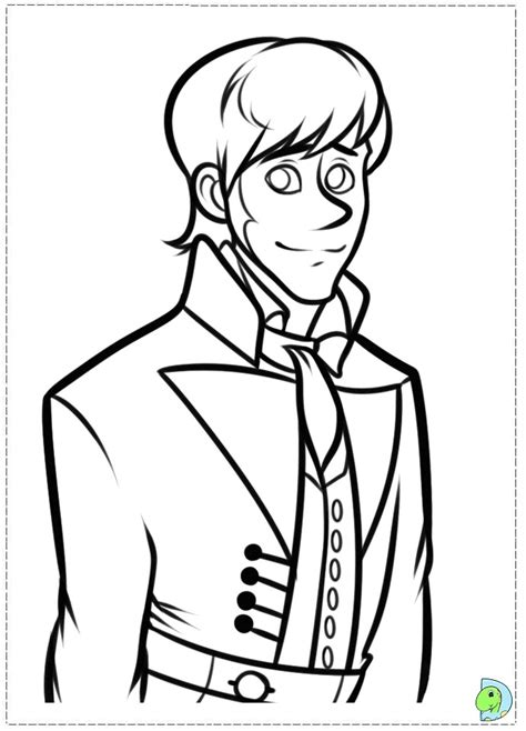 frozen coloring pages with names disney frozen coloring pages all characters car tuning