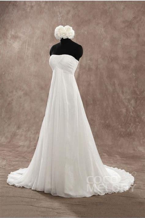 Wedding Dress Zip To Corset by Best 20 Corset Wedding Dresses Ideas On