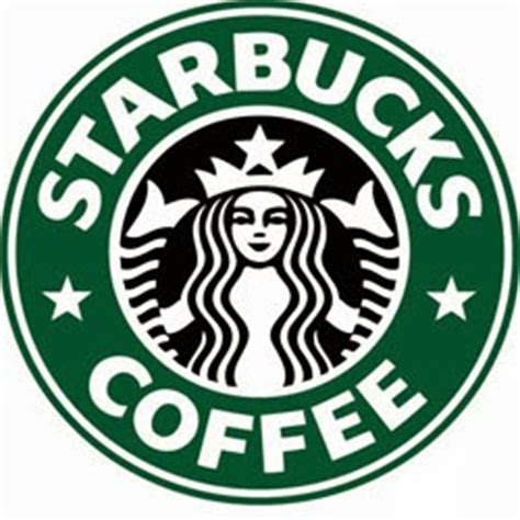 Daftar Coffee Bean Surabaya harga menu starbucks indonesia 2018 daftar harga menu
