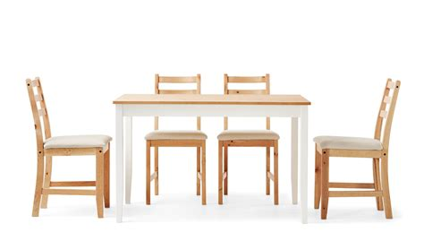 ikea dining room set dining sets dining room sets ikea