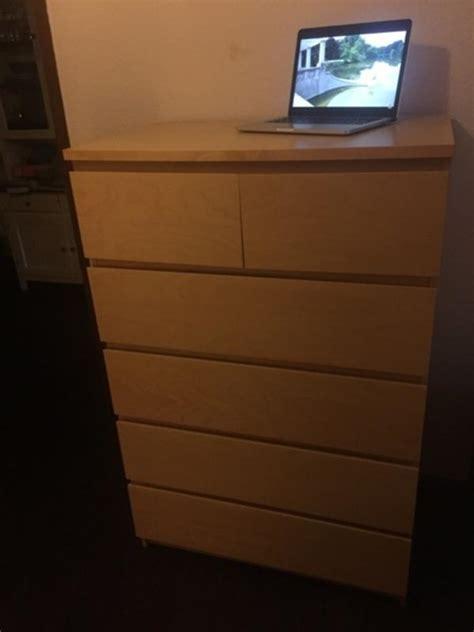 Ikea Kommode Holz ~ Das Beste aus Wohndesign und Möbel