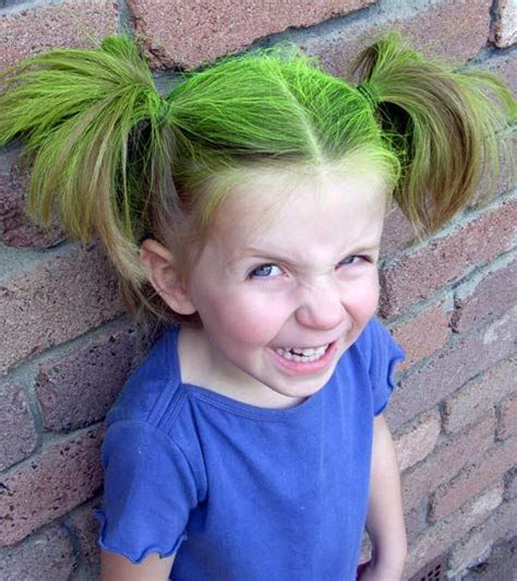 wacky hairstyles for kids 26 best images about crazy hair day on pinterest hair
