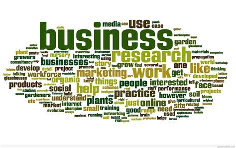 best business business