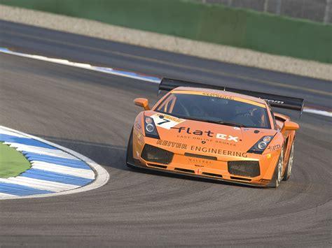 Lamborghini Gallardo Lp560 Gt3 Lamborghini Gallardo Gt3 Lamborghini Photo 356353 Fanpop