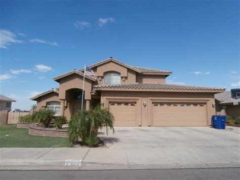 beautiful homes for rent in yuma az on 3468 s don carlos