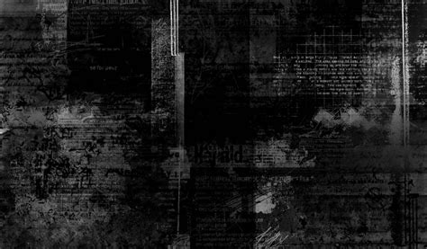 black themes wallpapers black abstract high definition wallpaper for desktop