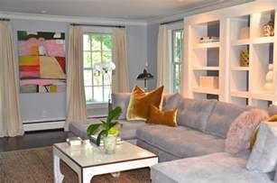brown color schemes for living rooms 23 living room color scheme palette ideas