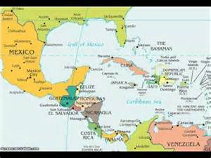 south america map song america map song