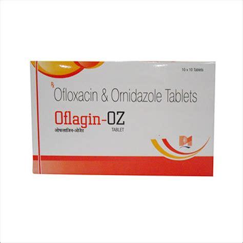 Obat Ofloxacin ofloxacin eye drops side effects hairsstyles co