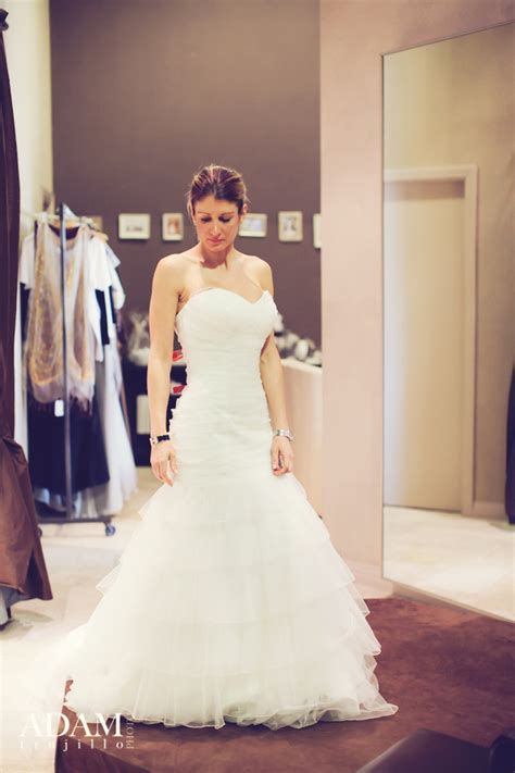 Wedding Dresses In Las Vegas by Las Vegas Style Wedding Dresses Pictures Ideas Guide To