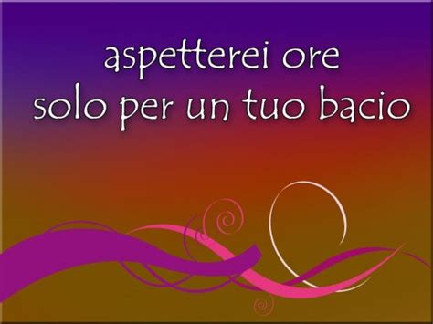 imagenes y frases com frases tristes en italiano im 225 genes y frases tristes