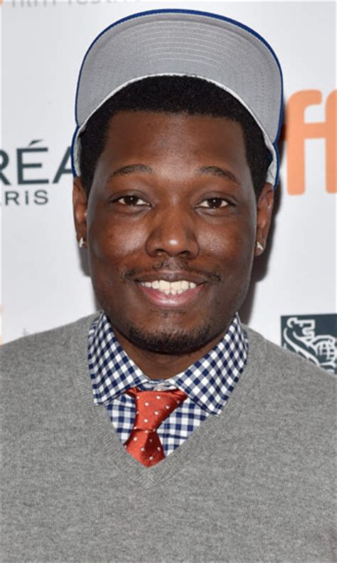 michael che twitter michael che hollywood life