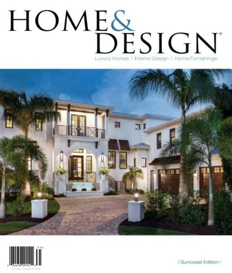 home design pdf ebook download home design suncoast florida 2017 pdf download free