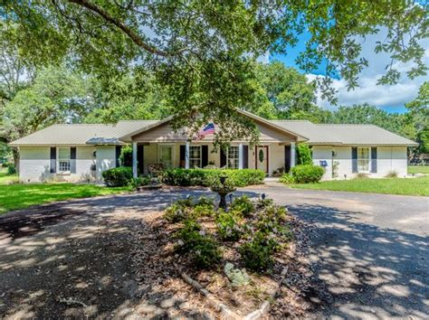 magnolia springs real estate magnolia springs al homes