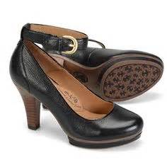 1000 ideas about comfortable work shoes on