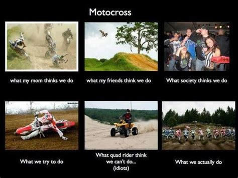 Dirtbike Memes - 17 best images about dirt bikes on pinterest motocross