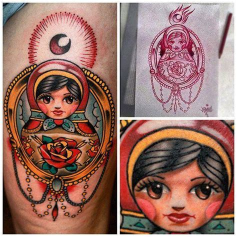 tattoo prices portugal 1000 images about tattoo on pinterest