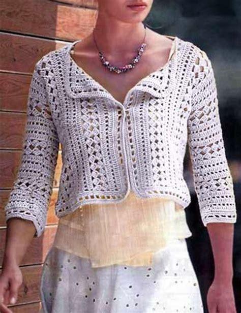 pattern crochet jacket crochet cardigan pattern casual crochet jacket casual