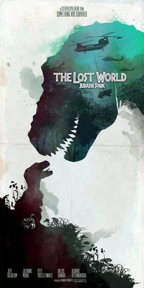 lost world jurassic park wallpaper gallery