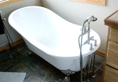 bathtub mobile home top 17 photos ideas for bathtubs for mobile homes kelsey bass ranch 29977