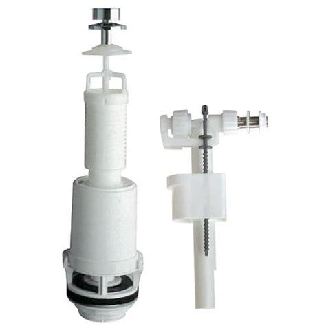 mecanisme chasse d eau wc suspendu grohe 6280 mecanisme chasse wc grohe