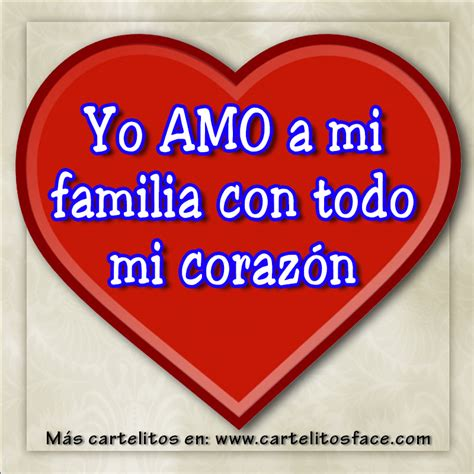 imágenes de amor para mi familia emotivas imagenes con frases de amor a la familia