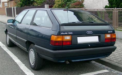 Scheibenwischer Audi 80 by Heckscheibenwischer Audi 80 B3 Audi 80 Forum