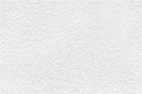 Concrete Wall Mural white concrete texture wall mural amp photo wallpaper