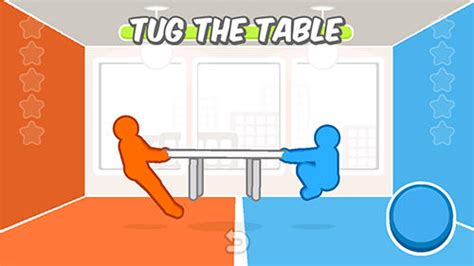 tug the table unblocked games brokeasshome com