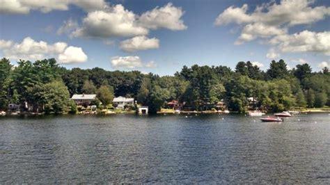 boat rentals in naples maine songo river queen naples me top tips before you go