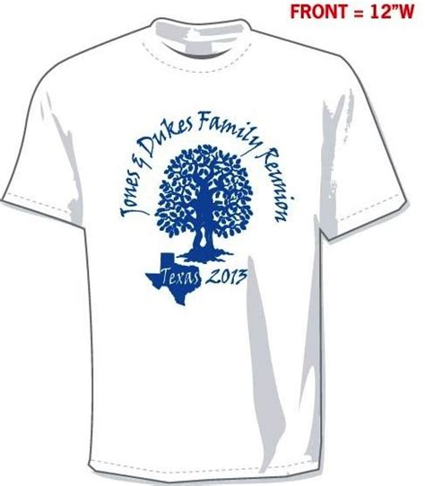 Tshirt 3 Second Time Gildanshop 40 best t shirts images on family gatherings