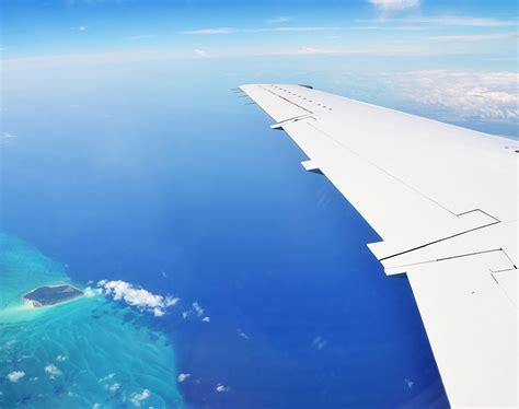 cheap flights from chicago to exuma bahamas