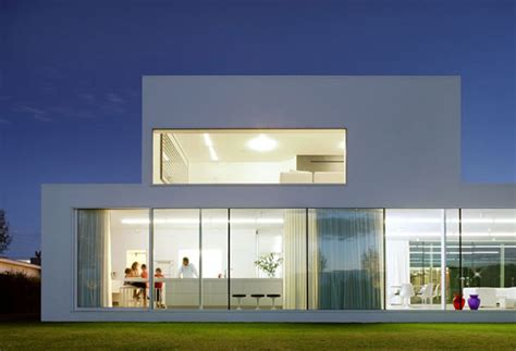houses design images futuristic home designs pictures iroonie com
