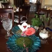 tudor tea room santa rosa tudor tea room 155 photos 119 reviews tea rooms 733 4th st santa rosa ca