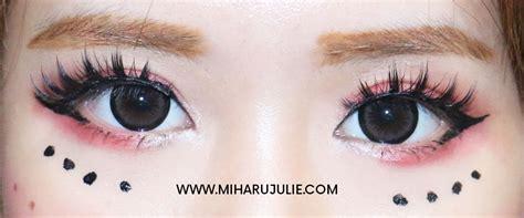 Eyeliner Cair Yang Bagus eyeliner cair yang bagus dan tahan lama