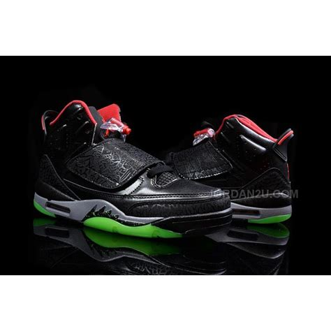 of mars mens basketball shoes of mars marvin the martian mens basketball