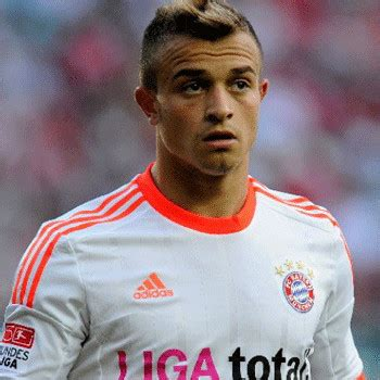 biography xherdan shaqiri xherdan shaqiri bio born age family height and rumor