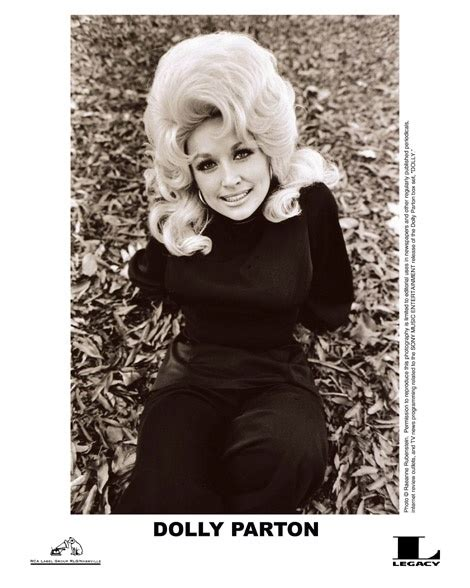 Dolly Parton Is A Backwoods by 38 Best Images About Backwoods On