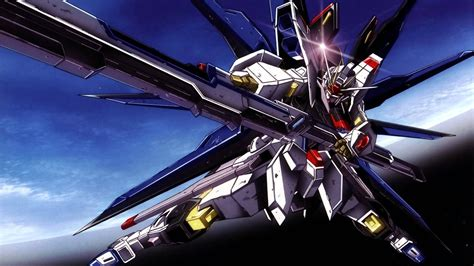 Gundam Mobile Suit 26 mobile suit gundam seed destiny wallpapers 26 1920 x