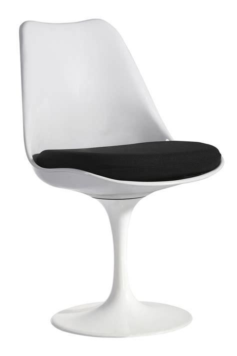 Chaise Pvc by Chaise Pvc Transparente Maison Design Wiblia