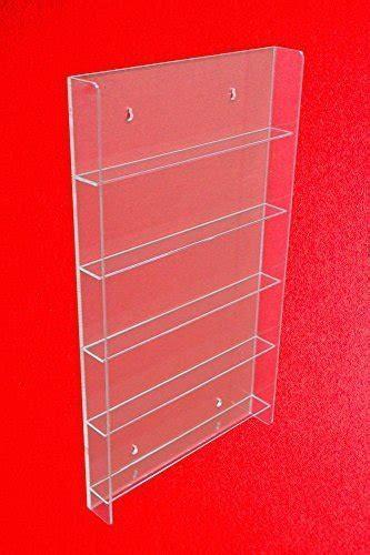 acryl stuhl günstig glasvitrine flach bestseller shop f 252 r m 246 bel und