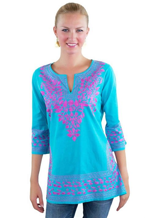 Grosir Baju Blouse Trixie Tunik Blouse E 17 best the scooter dress images on dress in